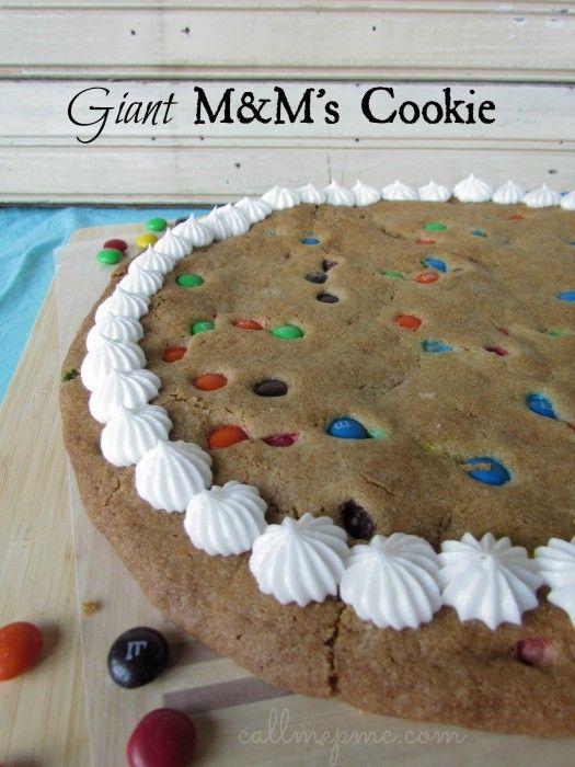 amp m s cookie www callmepmc com # callmepmc # m amp m s