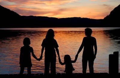 WebQuest: Parenting