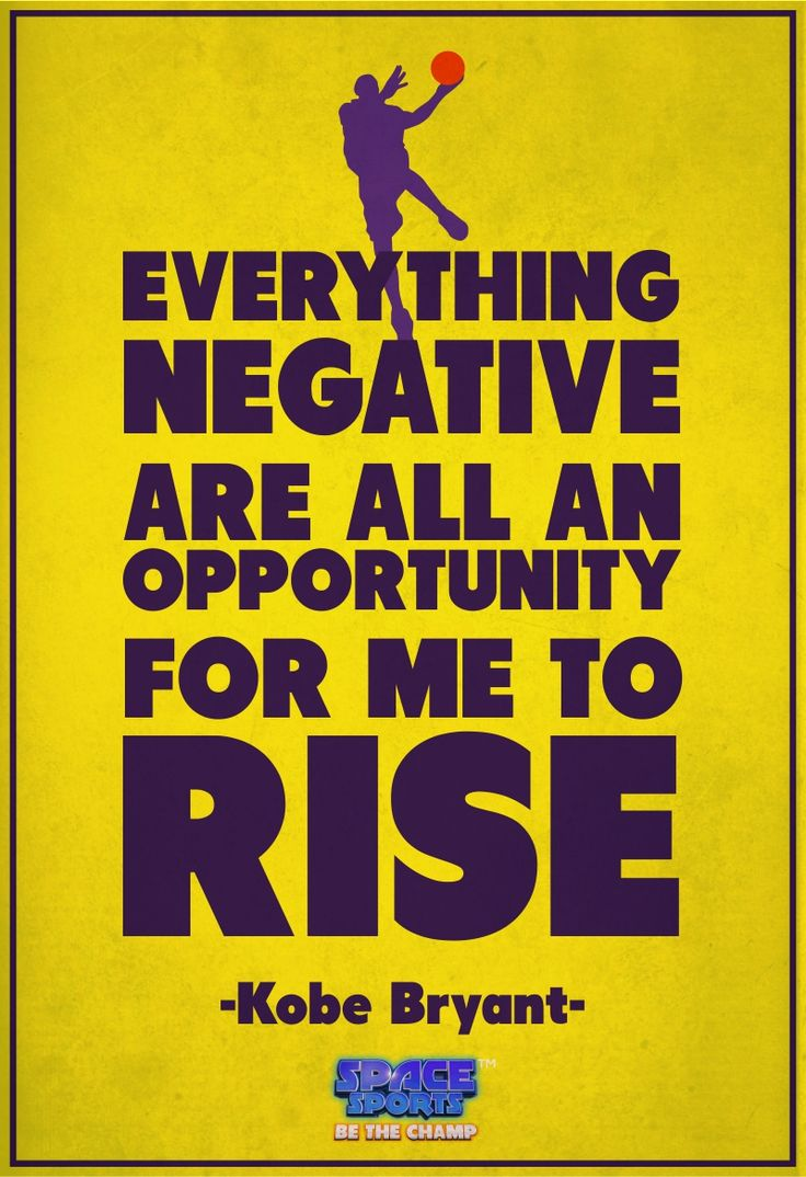 kobe bryant quotes about life quotesgram
