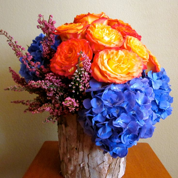 flowers arrangements for valentines day