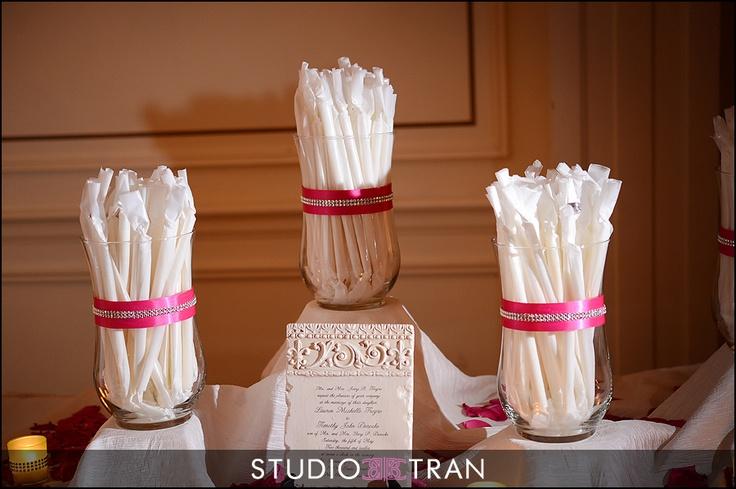 Candy Wedding Favor Ideas Pinterest : Candy Favors