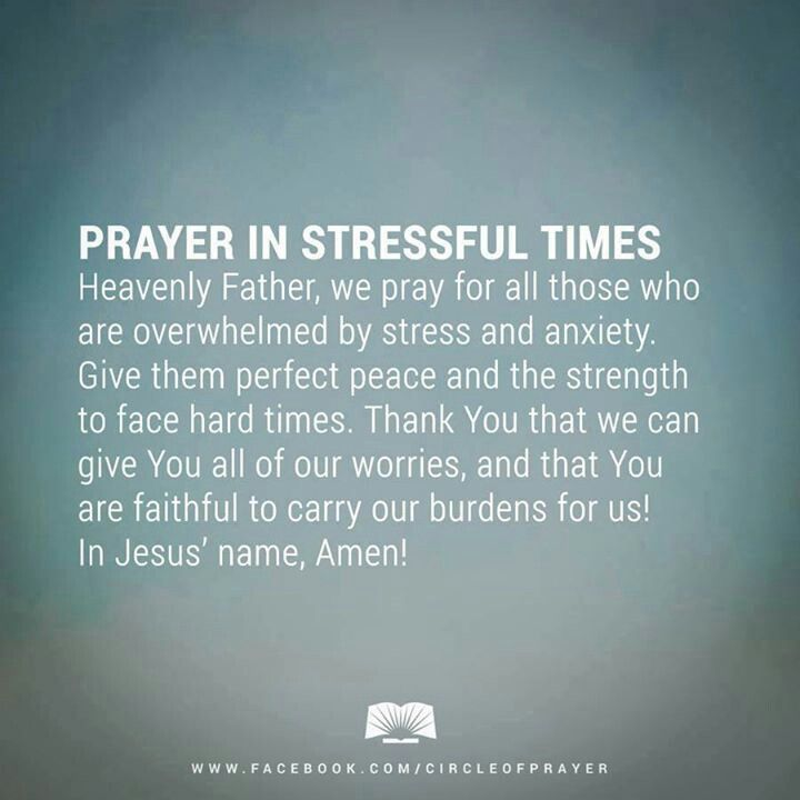 stress quotes that i love pinterest