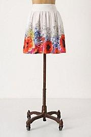 Pretty pretty skirt