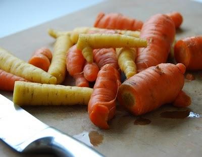hearty vegetable stock | Stock | Pinterest