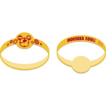 Mickey Bracelets