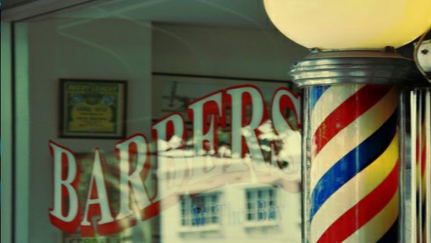Barber Definition : uploads/2012/12/Tonsorial.jpg Definition: Of or pertaining to a barber ...
