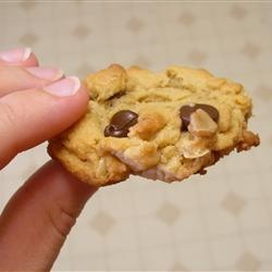Outrageous Chocolate Chip Cookies Allrecipes.com - 6.15.12 -- I was ...