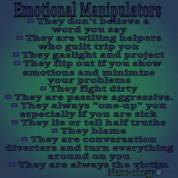 emotional manipulation quotes -#main