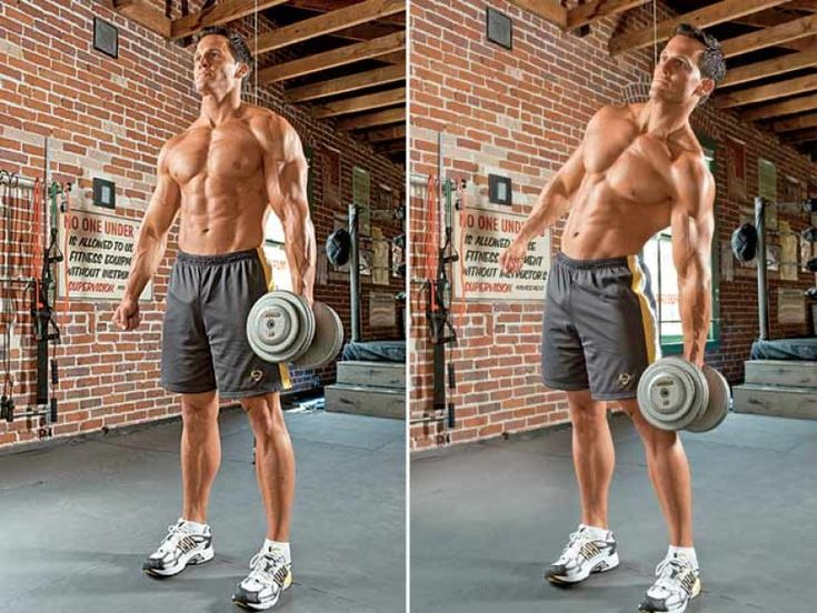 Watch The one-move six-pack video