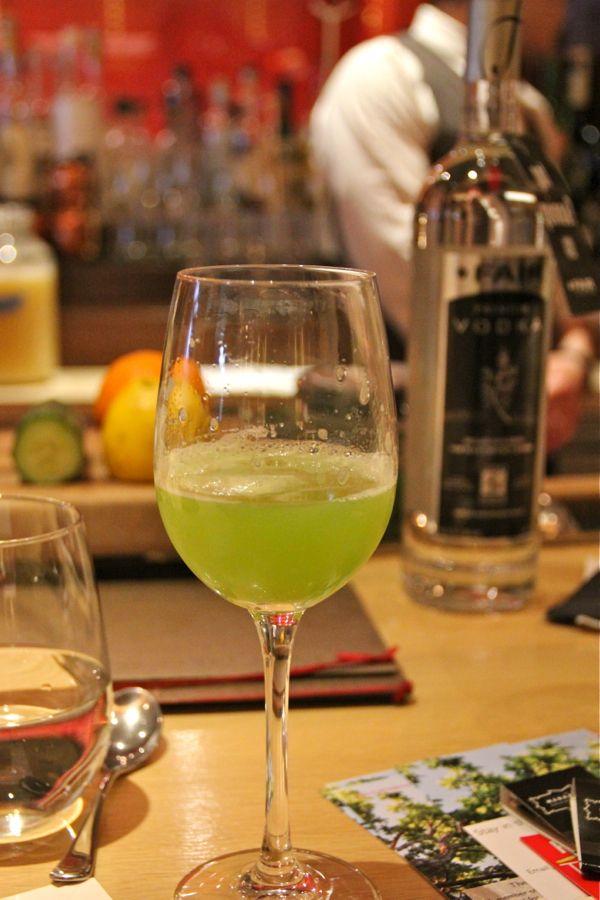 Manhattan Cocktail Classic | New York | Pinterest