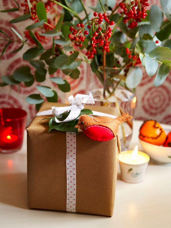 Christmas gifts christmas pinterest
