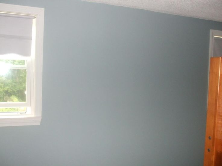 Breezy Sherwin Williams Home Paint Pinterest