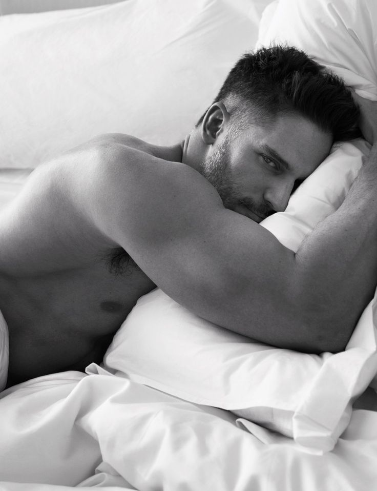 Pillow Tweets - Joe Manganiello @joemanganiello on Instagram and Twitter Actor, werewolf, discoverer of new muscle groups.
