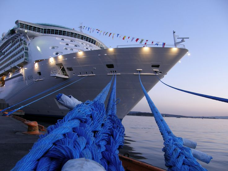 Independence of the Seas. #cruise