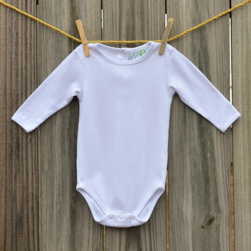 Buy Plain Basic Cheap Discount Blank Wholesale Baby Toddler Infant Tee Shirt T-shirt In Bulk. BABY» Baby Blank T-Shirts» Rabbit Skins- Baby- Super Soft Plain Blank T-Shirt- % Cotton Low Price Guarantee. Close. (or cost) differences we receive. White is always the least expensive and we proudly. pass that lower cost.