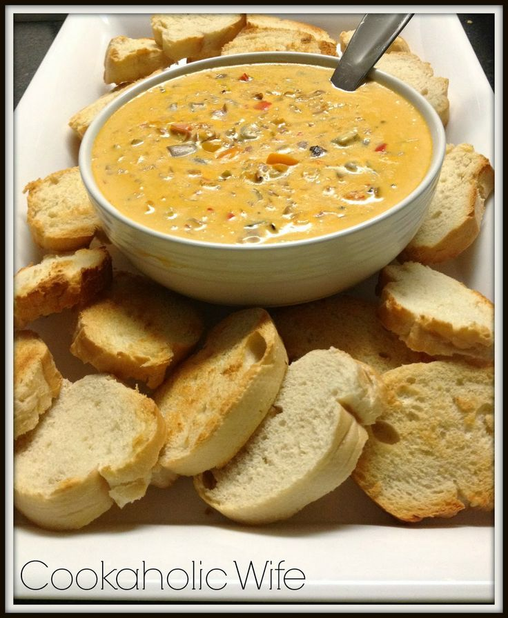 Philly Cheese Steak Dip | Apps...Savory | Pinterest