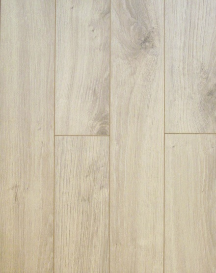 Laminate flooring laminate flooring fitters surrey for Rubber laminate flooring