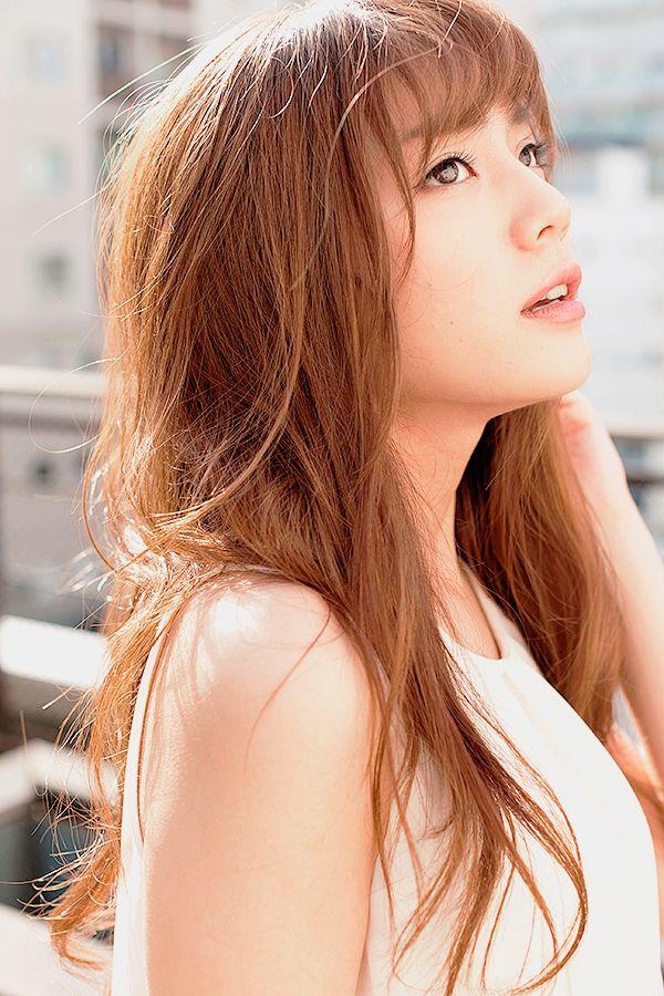 貴島明日香の画像 p1_5