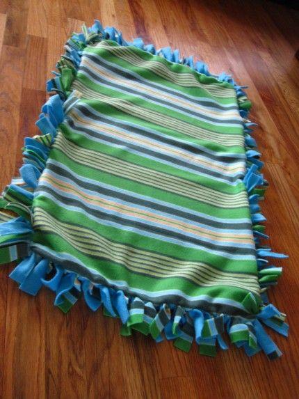 tie fleece blankets fleece blankets