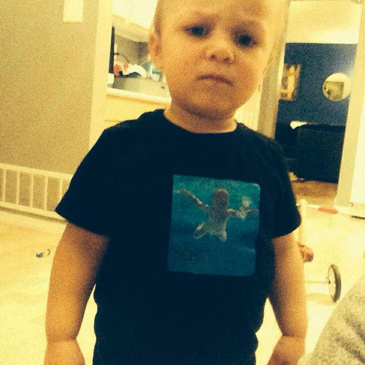 Mean mugging my kid will be stylin pinterest