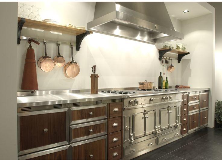 Interior Design Kitchen Ideas Gorgeous Inspiration Design