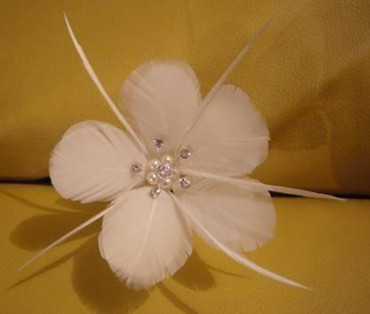 sandracamara accesorios para novias