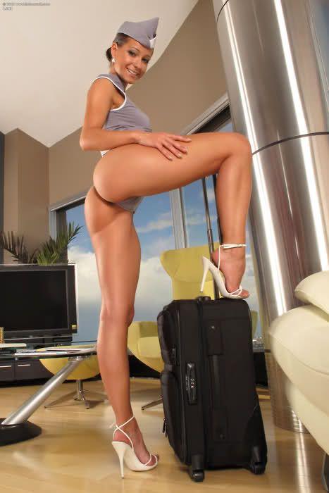 linda hogan nude porn images