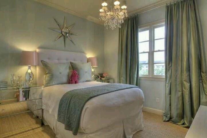 beautiful colors bedrooms pinterest
