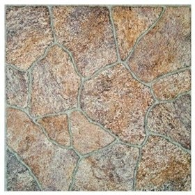 Pin by jj martin on big projects pinterest for Linoleum that looks like stone