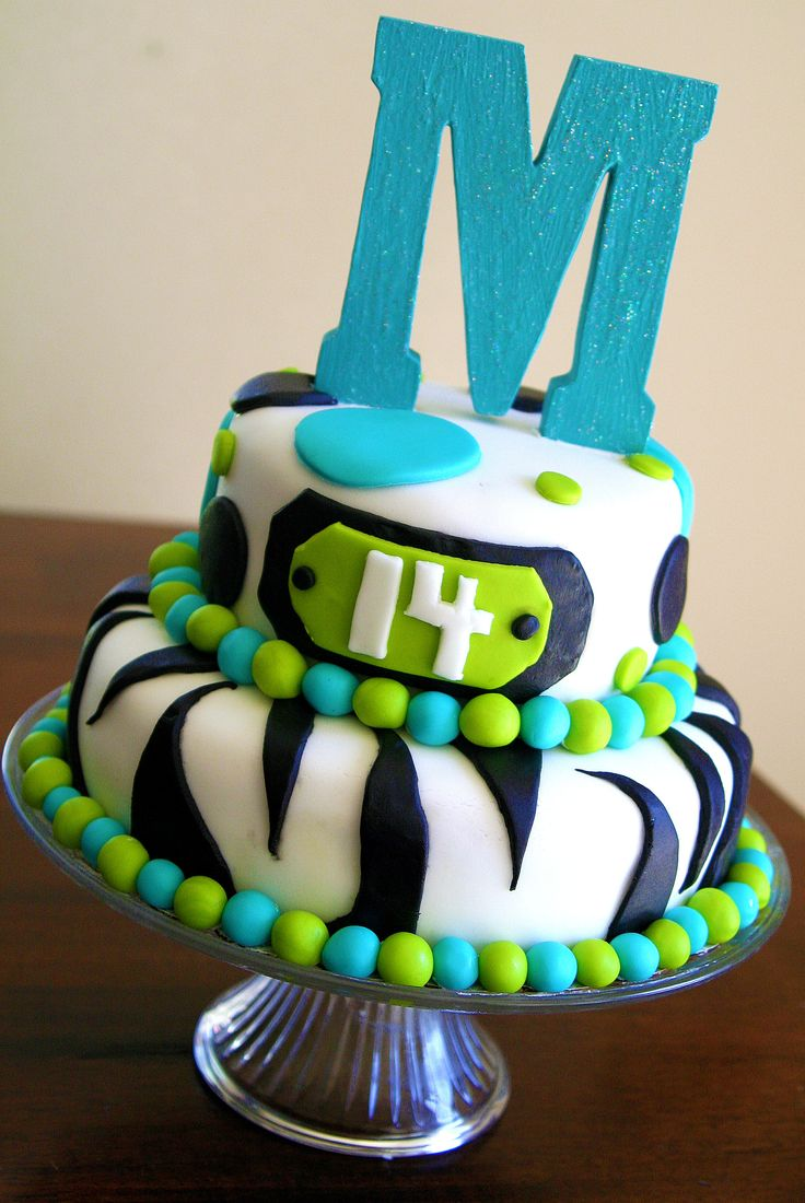 B Day Cake Images For Girl : Pin by Chantal Thurber on Cakes Pinterest