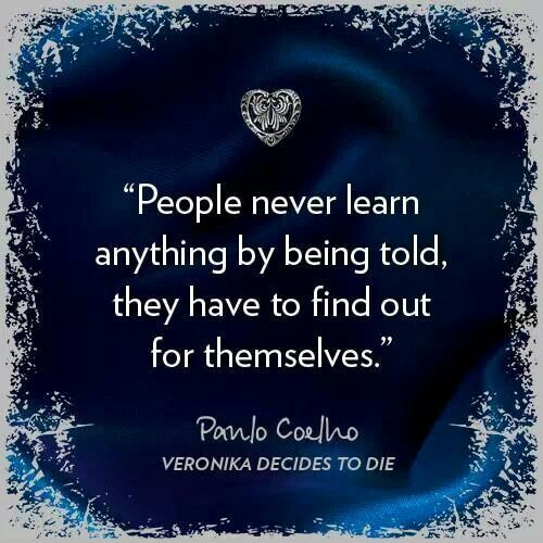 paulo coelho quotes in english quotesgram