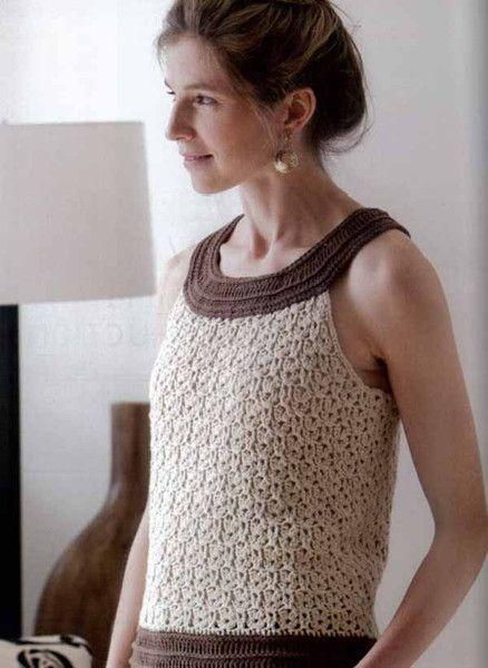 crochet pattern:  http://www.maggiescrochet.com/collections/crochet/products/blueprint-crochet-sweaters