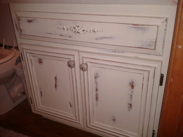 vanity chic. furniture store simply shabby chic vanity table, Bathroom decor