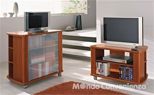 Porta TV PC Sagomata - Mondo Convenienza  倫 倫 倫 Ꮇყ ...