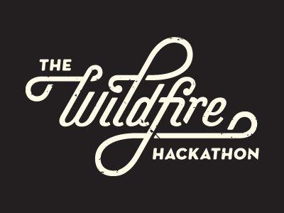 Hackathon script