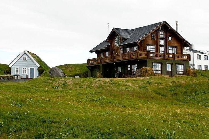 Farmhouse W Walk Out Basement Love Dream Home Pinterest