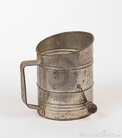 flour sifter - photo #36