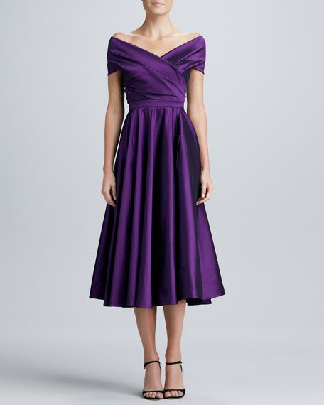 Pin by lily on favorite dresses mother of the pinterest