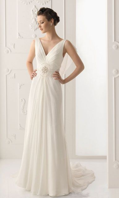 Second time around wedding dresses discount wedding dresses for Second time around wedding dresses