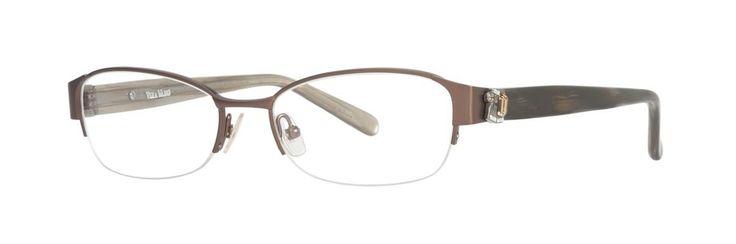 Eyeglass Frames For Over 50 : Pin by N Olthaus on Eyeglasses for work Pinterest