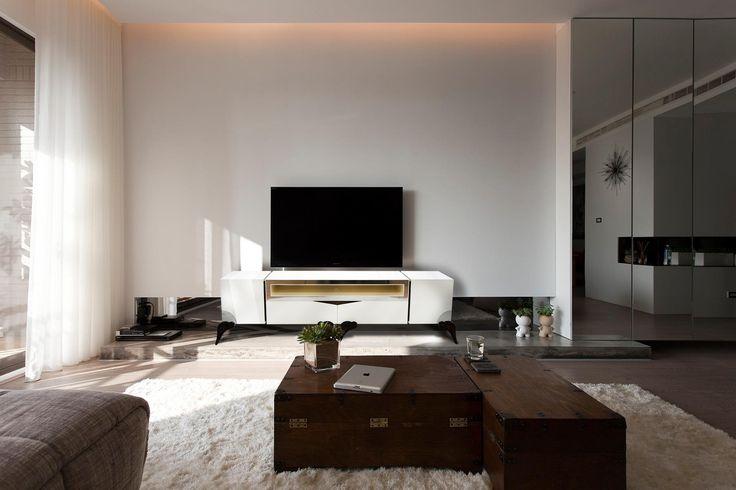 Prime Designs Furniture Amusing Inspiration