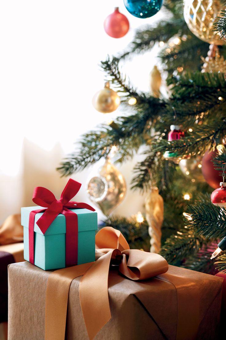 tiffany christmas decorations 2018