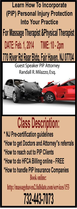 nj car insurance guide