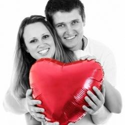 valentine kiss day date