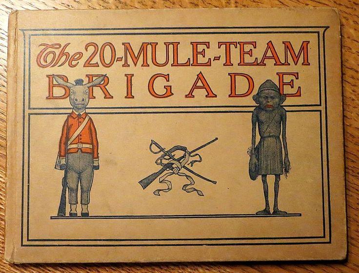 20-Mule-Team-Brigade-Adventures-Twenty-Mule-Team-ebook/dp/B006F3EGQU