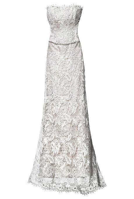 Best Wedding Dress Body Type Quiz : How to dress for your body type quiz galleryhip