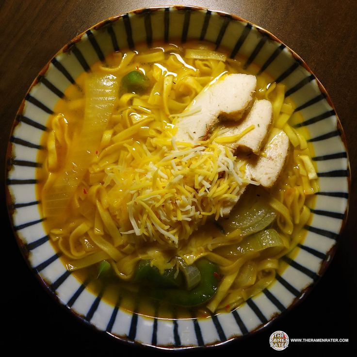 picante recipes noodles chicken ramen Noodles Ramen Pictures on Flavors Pinterest Tattoo to Pin