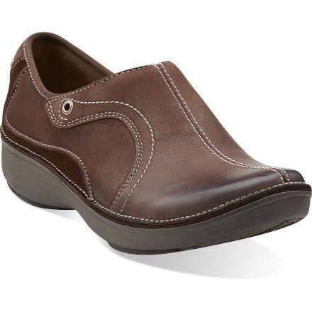 Clarks Wave.Route Shoes - Women's