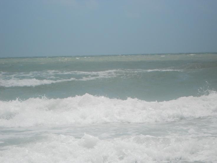 memorial day beach getaways