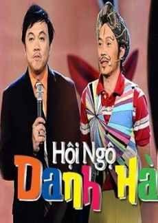 Hài tết Hoài Linh Chí Tài 2015 : Hội Ngộ Danh hài - HD